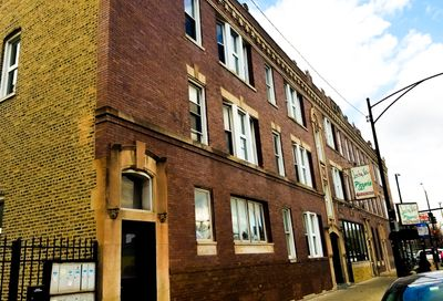 1946 N Kimball Avenue Chicago IL 60647