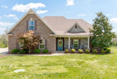 606 Fantasia Ct Murfreesboro TN 37129