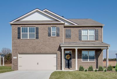 217 William Dylan Dr #70 Murfreesboro TN 37129