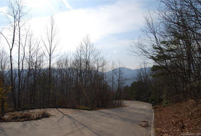 99999 & 00000 Crestview Drive Black Mountain NC 28711