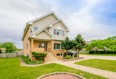 8421 S 83rd Court Hickory Hills IL 60457