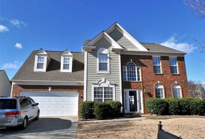 4029 Manor House Drive Charlotte NC 28270