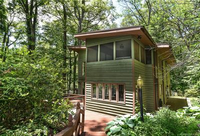 57 Black Oak Forest Road Fairview NC 28730
