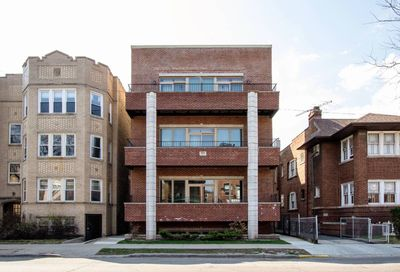 2431 W Foster Avenue Chicago IL 60625
