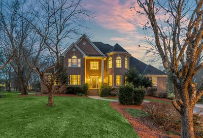 9611 Lineberger Ct Brentwood TN 37027