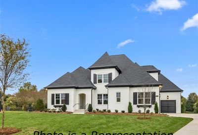 2954 Holbrook Road Fort Mill SC 29715