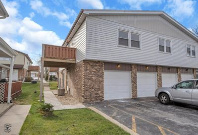 19512 115th Avenue Mokena IL 60448