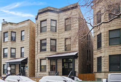 2828 N Orchard Street Chicago IL 60657