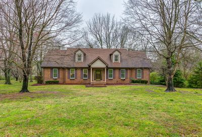 1002 Vista Cir Franklin TN 37067