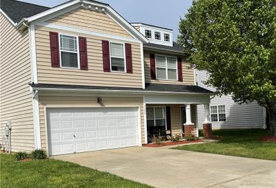 5229 Stowe Derby Drive Charlotte NC 28278