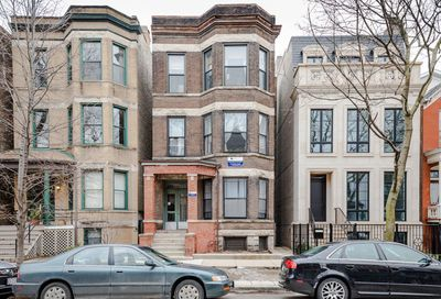 2109 N Kenmore Avenue Chicago IL 60614