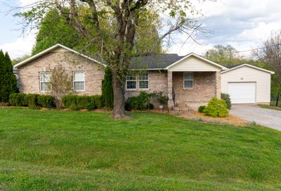 303 Russell St Winchester TN 37398