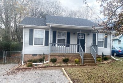 1508 Ocoee Trl Madison TN 37115