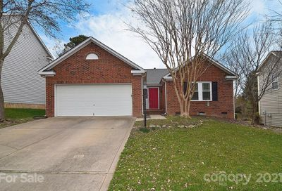 5312 Courtfield Drive Indian Trail NC 28079