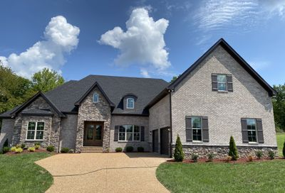 2011 Eagle View Hendersonville TN 37075