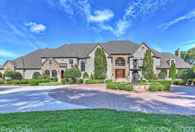 104 Nathaniel Court Mooresville NC 28117