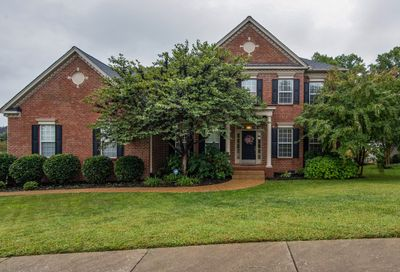 1126 Pin Oak Ln Brentwood TN 37027