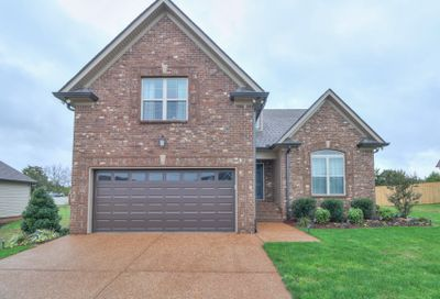 135 Hartmann Crossing Dr Lebanon TN 37087