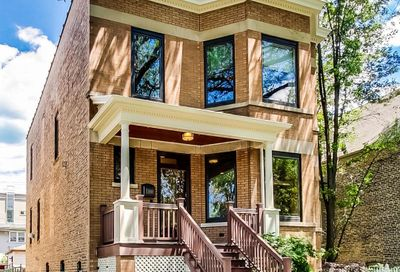 3819 N Seeley Avenue Chicago IL 60618