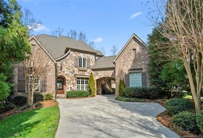 12635 Preservation Pointe Drive Charlotte NC 28216