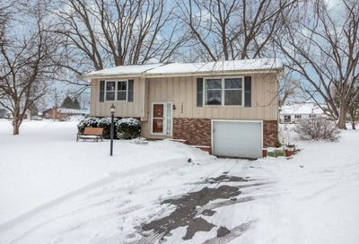 1062 Zelma Road Lake Holiday IL 60548