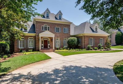 5916 Old Well House Road Charlotte NC 28226