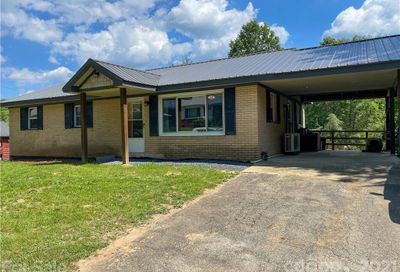 458 Old Us 19 Highway Spruce Pine NC 28777