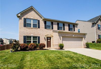 1303 Yellow Springs Drive Indian Land SC 29707