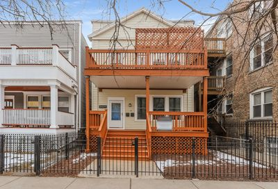5439 N Ravenswood Avenue Chicago IL 60640