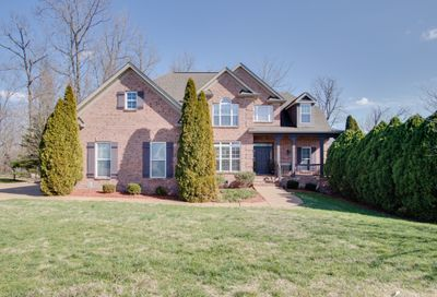 9719 Mountain Ash Ct Brentwood TN 37027