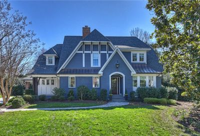 1337 Ferncliff Road Charlotte NC 28211