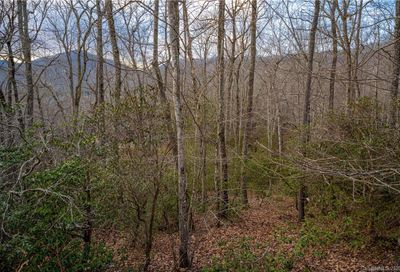 8 Wood Lily Trail Arden NC 28704