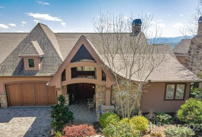 21 South Point Drive Asheville NC 28804