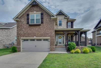 8029 Ragusa Cir Spring Hill TN 37174
