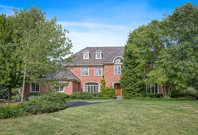 1455 Littlefield Court Lake Forest IL 60045
