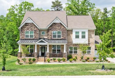 5134 Oak Grove Place Waxhaw NC 28173