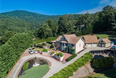 39 Rice Road Asheville NC 28806