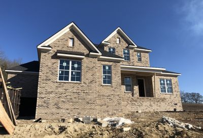 7204 Roland Lane-Lot 105 Nolensville TN 37135