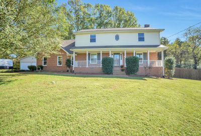 804 Terrace Ct Mount Juliet TN 37122