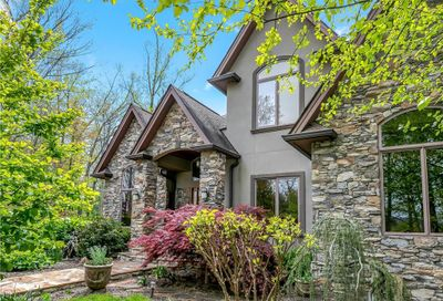 56 Chimney Crest Drive Asheville NC 28806