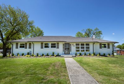 2408 Lakeshore Dr Old Hickory TN 37138