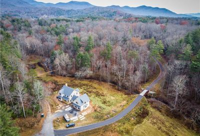 26 Brookridge Lane Asheville NC 28805
