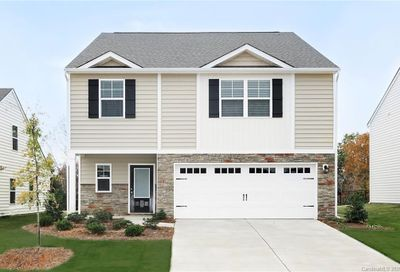 212 Shoshoni Court Fort Mill SC 29715