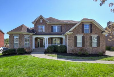 9653 Boswell Ct Brentwood TN 37027