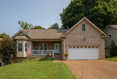 3214 W Yorkshire Ct Old Hickory TN 37138