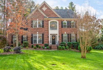 109 Marin Court Mount Holly NC 28120