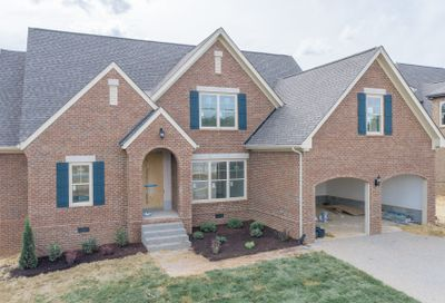 9028 Safe Haven Place Lot 530 Spring Hill TN 37174