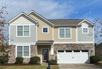 8227 Ruby Valley Road Charlotte NC 28277