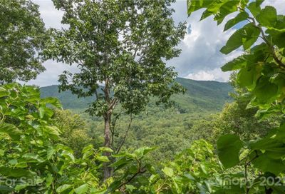 166 Maryland Place Montreat NC 28757