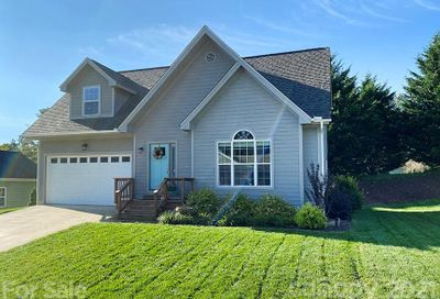 14 Farthings Drive Arden NC 28704